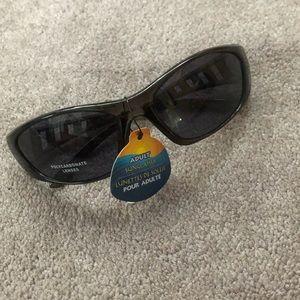 Men's sport sunglasses!